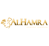 Smoking deals for Al hamra authentic indian cuisine